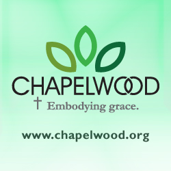 <![CDATA[Chapelwood Sanctuary Podcast]]>