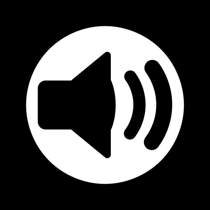 Go Beyond_Audio icon