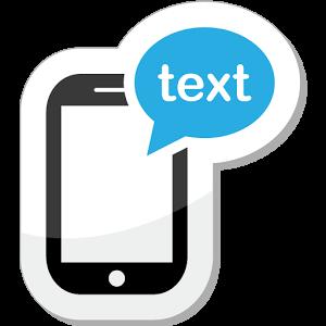 Go Beyond_Text icon