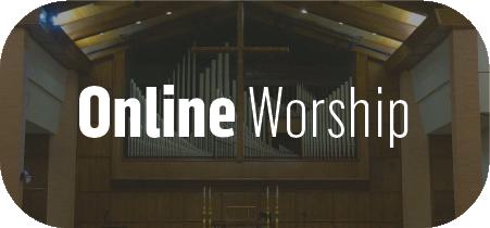online worship widget