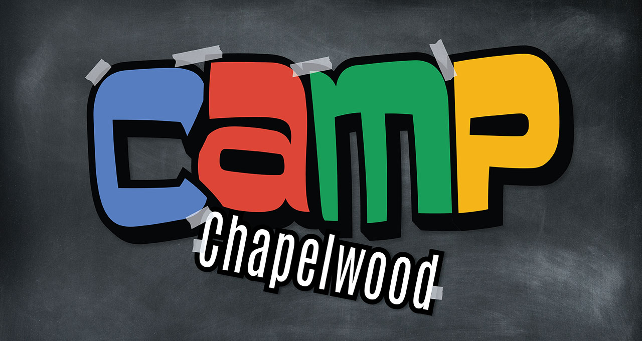 640x350 Camp chapelwood