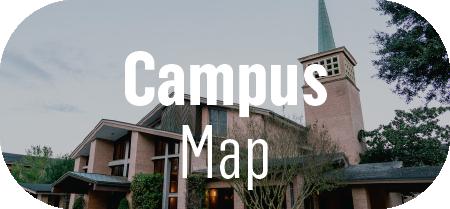 Campus Map round button
