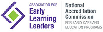 CSYC accreditation logo