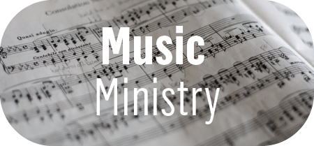 Music Ministry round button