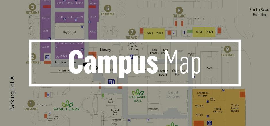 450x210 campus map