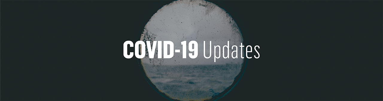 1280x340 covid update skinny