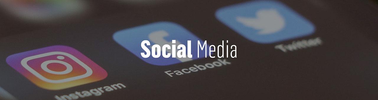 1280x340 social media skinny