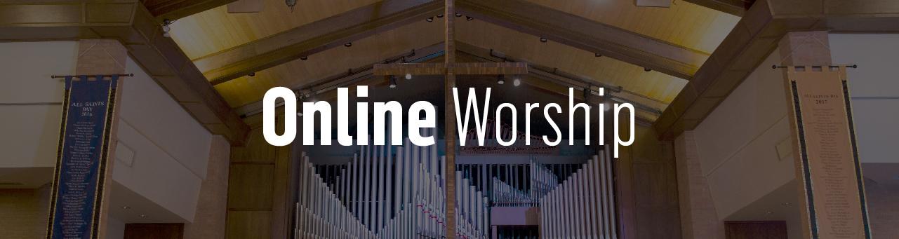1280x340 Online worship