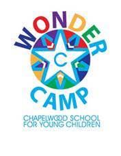 Wonder Camp 2021